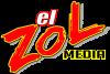 El Zol Media